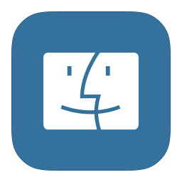 MetroUI-Folder-OS-Mac-Finder-icon