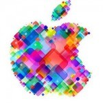 WWDC-2013-Apple-zeigt-ein-neues-MacBook-Air-Mac-Pro-und-Mac-OS-X-Mavericks--f630x378-ffffff-C-77dbc139-76957085