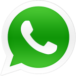 wpid-WhatsApp_logo1