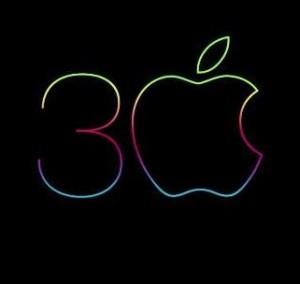 30-Jahre-Mac-Header
