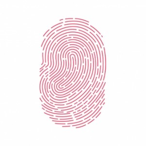 Touch-ID-Abdruck_336_336
