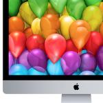 iMac_Ballons
