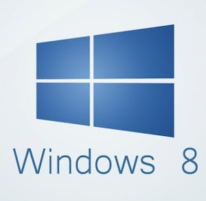 windows-8-logo-1680x1050