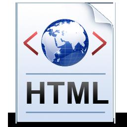 Kurs_HTML