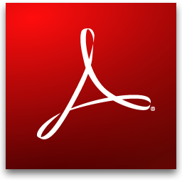 Adobe acrobat updater disable - a1f