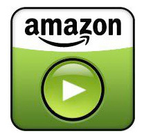 amazon-instant-video-credit