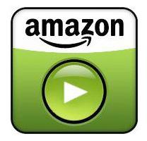 amazon-instant-video-credit