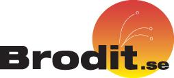 brodit_logo20kopie1