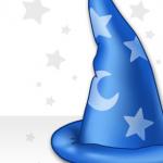 Merlin für Mac: Untervorgänge anlegen
