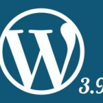 Neuerungen-WordPress-3.9