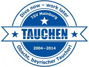 Logo_Tauchen_0104