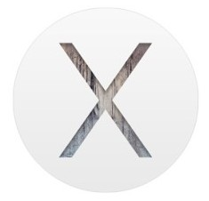 os-x-yosemite-beta-devs-610x299