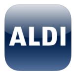ALDI-App-Logo
