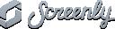 screenly-grey-logo-b4cf0d26