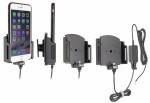 Brodit Halter fürs iPhone 6 Plus