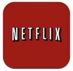 Netflix-App-Logo