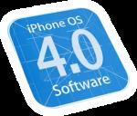 iOS4LOgo