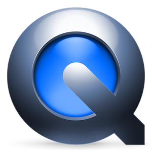 snow_leopard_quicktime_x_icon