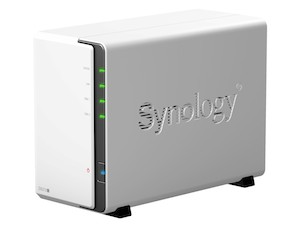 synology-diskstation-ds212j-f.-6-35-8-89cm-platten-nas-server-ethernet-usb-2.0_z1