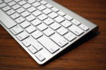 apple-keyboard-1