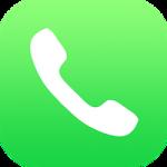 ios_telefon_app_icon
