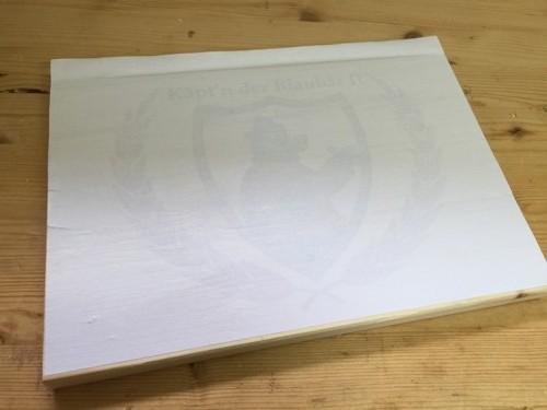 Fotos Laserausdrucke Auf Holz Ubertragen Ostermeier Net