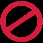 weihnachtsmann-verboten
