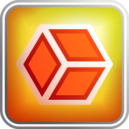 Copernic-Desktop-Search-logo