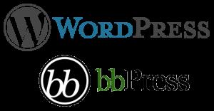 bbPress-2-2