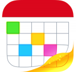 fantastical-2-iphone-icon-580-100066697-large