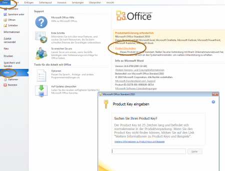 office_2010_aktivierung