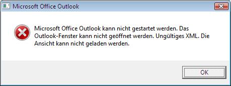 microsoft-office-outlook-kann-nicht-gestartet-werden-1