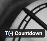 t-countdown