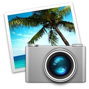 iphoto-icon-100248287-large
