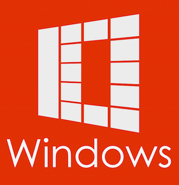 windows10_logo_rot