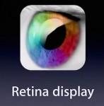 retina-100611-1