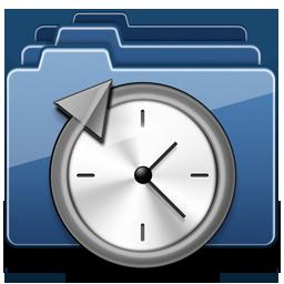 time_backup