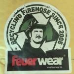feuerwear