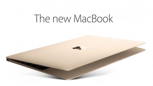 macbooknew2015