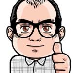 markus_manga_white_glasses-300px