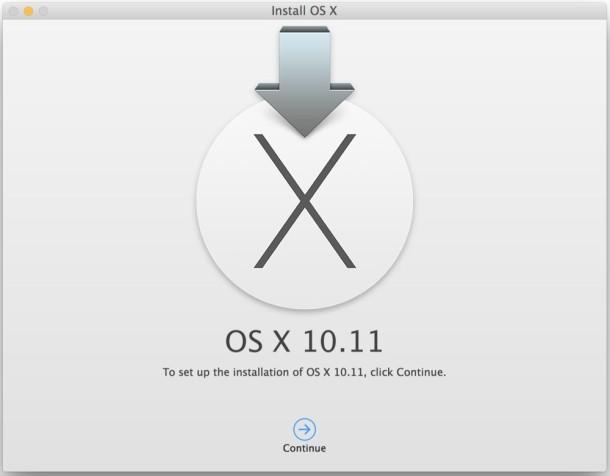 os-x-el-capitan-boot-install-drive-610x476