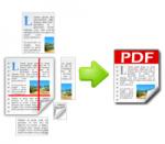 iweb2print_logo