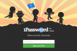 1password_teams