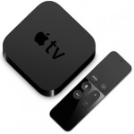 apple-tv-gen4
