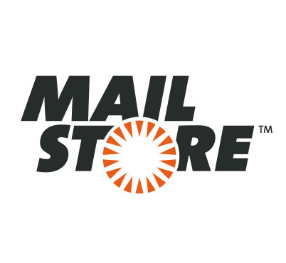 logo-mailstore-thumb