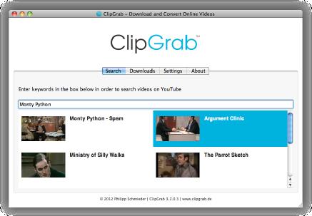 screenshot_videosearch_mac