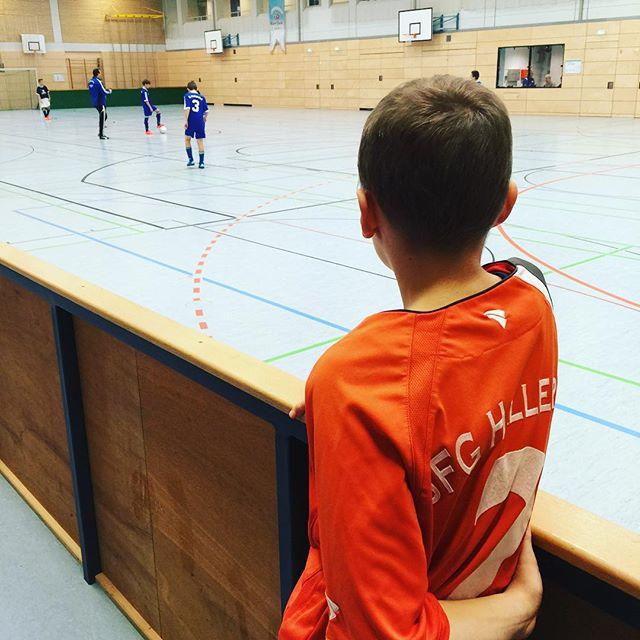 D-Junioren Turnier in Mallersdorf
