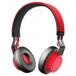 jabra_move_red