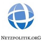 netzpolitik.org-logo