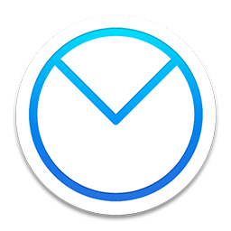 airmail2_icon